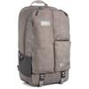 Timbuk2 Showdown Laptop Backpack Oxide